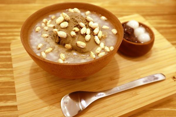 新竹|透光棉花|夏天另一種清新選擇夏天吃冰,常常第一時間想到的選項芒果牛奶冰、紅豆牛奶冰、宇治金時冰