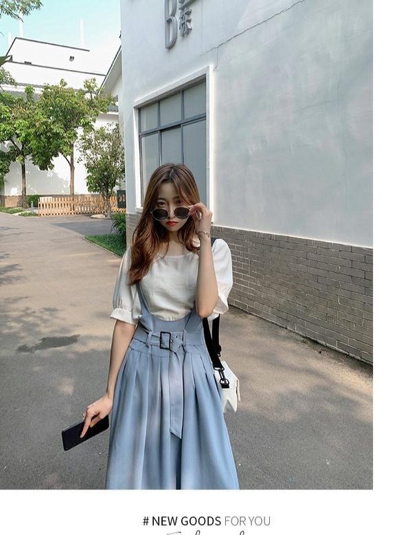 大家喜歡這種美美的洋裝套裝嗎?今日很多新款趕快逛逛吧 我的蝦皮 🔎https://shopee.t