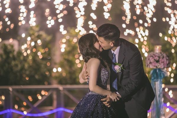 童話婚禮|迎娶&證婚&結婚-婚紗禮服選擇-見證最美的時刻❤️迎娶&結婚婚紗禮服-