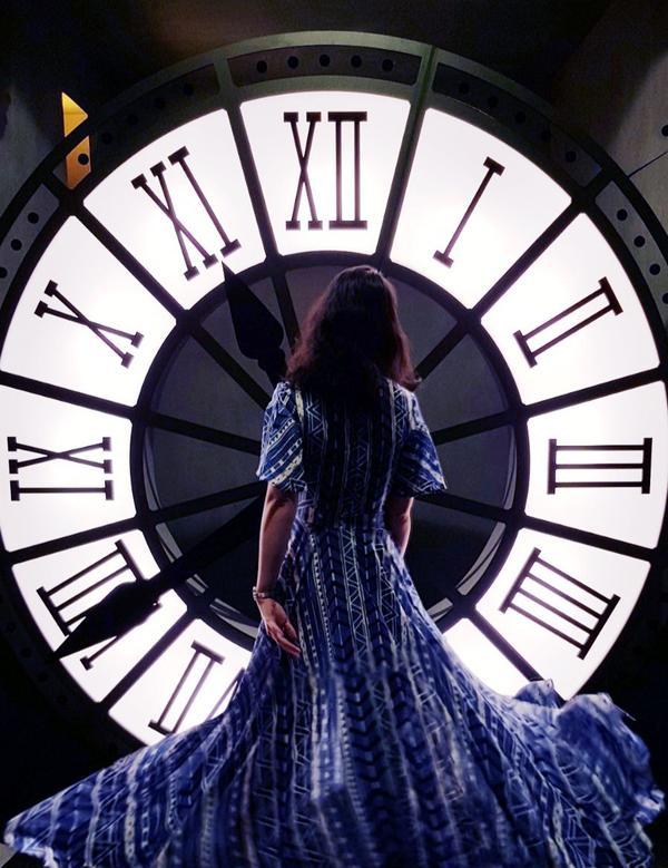 西班牙奇幻攝影大師 尤傑尼歐特展以獨到的奇幻風格著稱,藝術家尤傑尼歐(Eugenio)為西班牙超現實