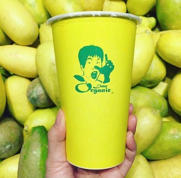 我最推薦 東海萊姆園的🍋檸檬汁🍋我最推薦 東海萊姆園的🍋檸檬汁🍋 #東海萊姆園 🍋檸檬汁�