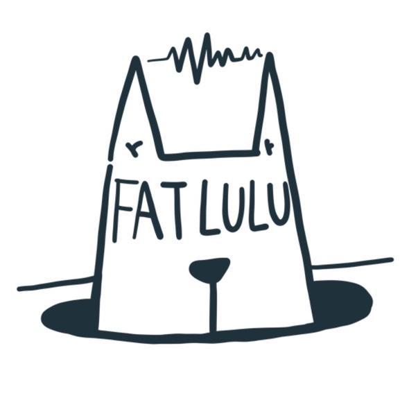 Fat lulu
