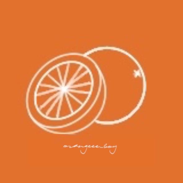 orangeee_boy