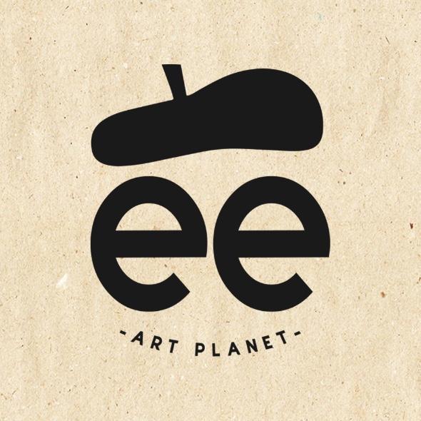eeArtPlanet