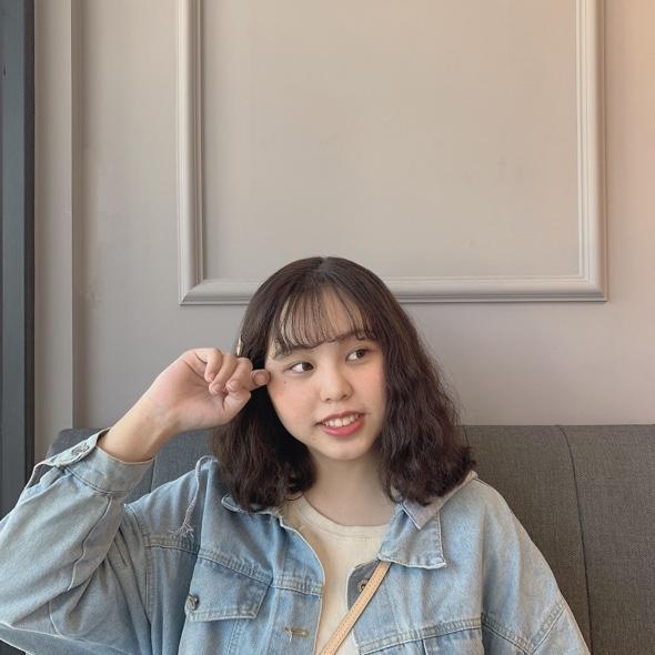 小島女孩yuyun