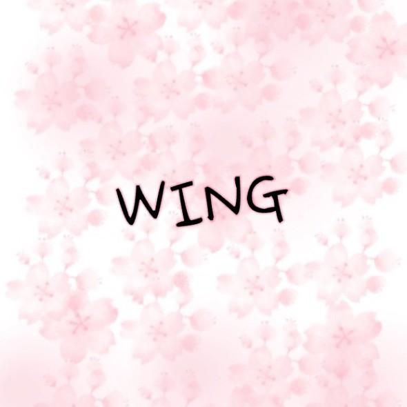 WING'S DIARY