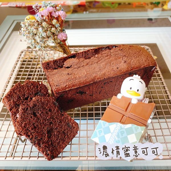 情人節即將來臨,有情人沒情人都需要一口濃郁又甜膩的巧克力來溫暖大家的心♡ ✿也可以客製化做圓形的唷~