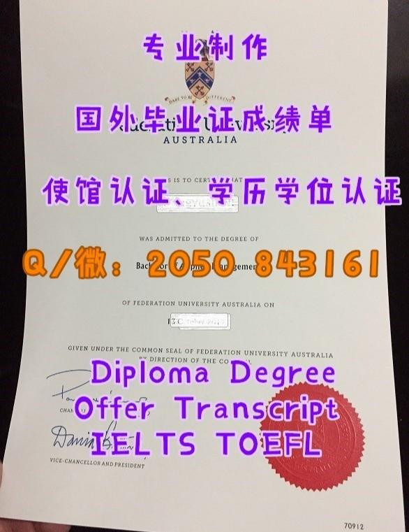 办理UB联邦大学毕业证成绩单+Q微2050843161制作UB本科硕士文凭,UB研究生文凭,改UB成
