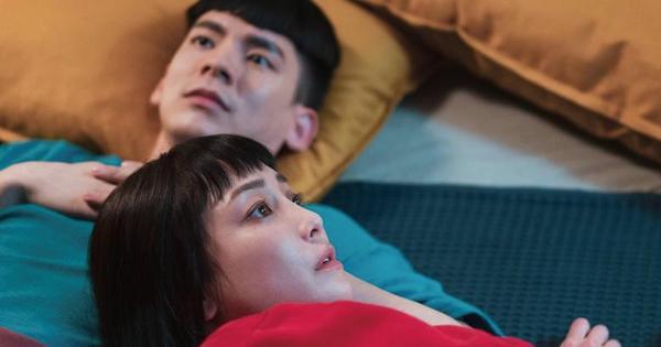 從電影《怪胎》看見愛情中五種盲點與提醒你想要找的另一伴,是與自己類似的性格與習慣,還是互補類型?在現