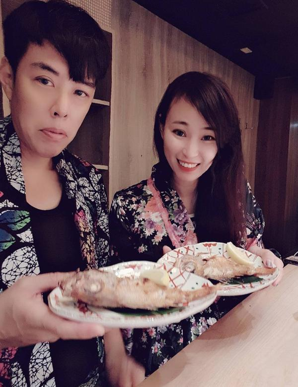 小將日式料理#附上影片介紹 晚餐我們來到位於東區的 🌟小將日式料理🌟 捷運忠孝復興站步行約5分鐘