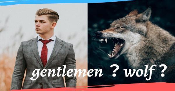 12星座男 | 誰是假冒紳士的狼,女孩們要小心!撰文編輯#暖樂Loftwarm所謂知人知面不知心,今