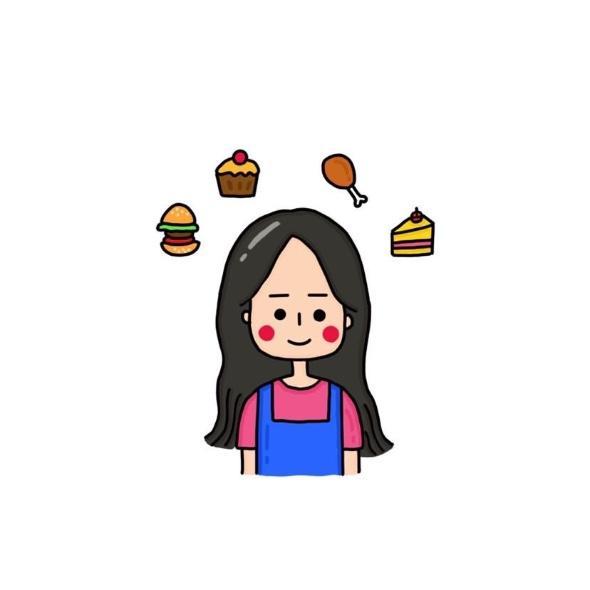 Emma🦄艾瑪吃貨食記