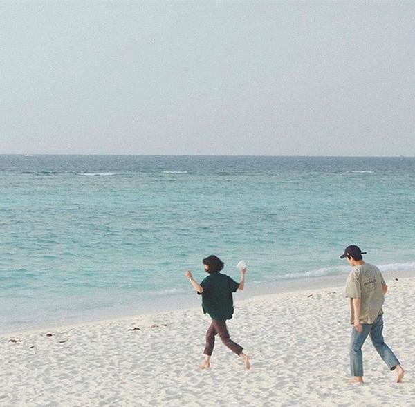 音樂分享:比Chill還Natural的韓國雙人組合-92914  嗨!大家好!我是妳們可愛的小胖胖