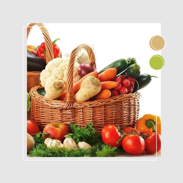搶救外食族!「5日低卡飲食菜單-超商篇」許許多多的外食族在減重或體重管理時最常遇到的問題就是:「外食