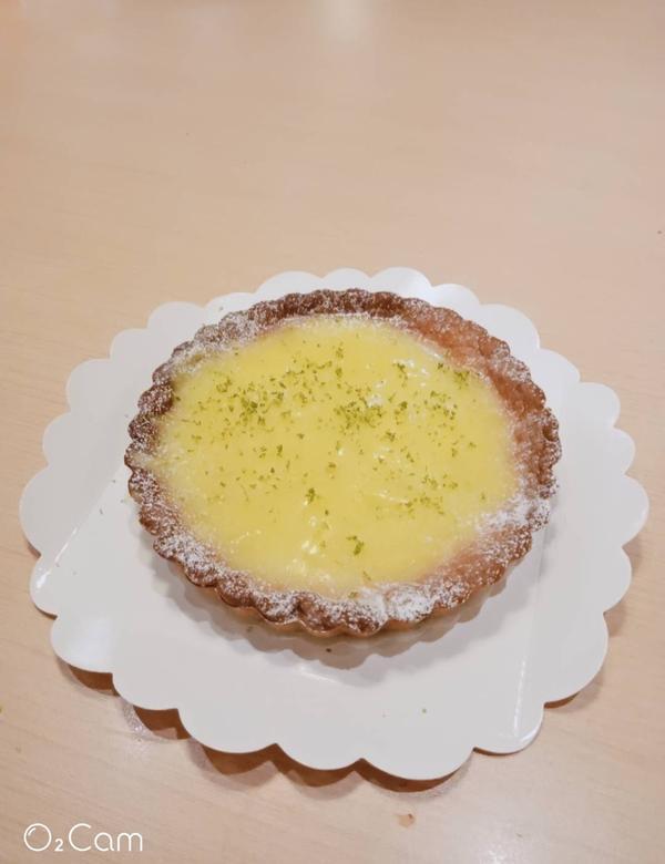 (新竹&手作)快來動手做出充滿心意的甜點吧!今天我要介紹位於新竹市圓環附近的「自己做」手工烘焙坊,今