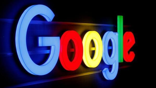 """9700億!美團王興野心徹底暴露,還好阿里巴巴留了一手眾多計算機相互連接構成了""""互聯網"""",它給網民帶"""