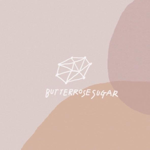 奶油螺絲甜方糖
