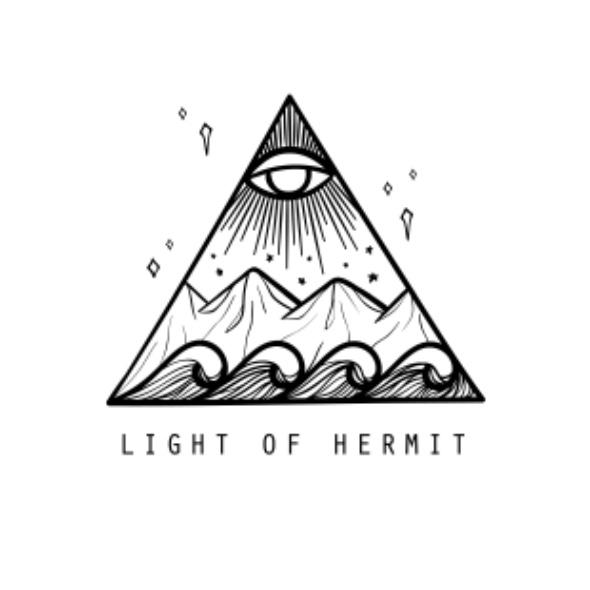 Light Of Hermit 隱世之光