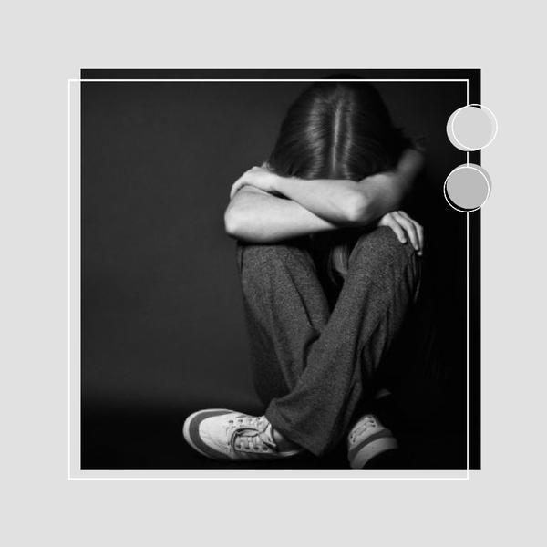 #人性課外題 原來情緒勒索都是這樣!情緒勒索這個詞是近幾年出現的名詞。情緒勒索其實自古以來都出現在