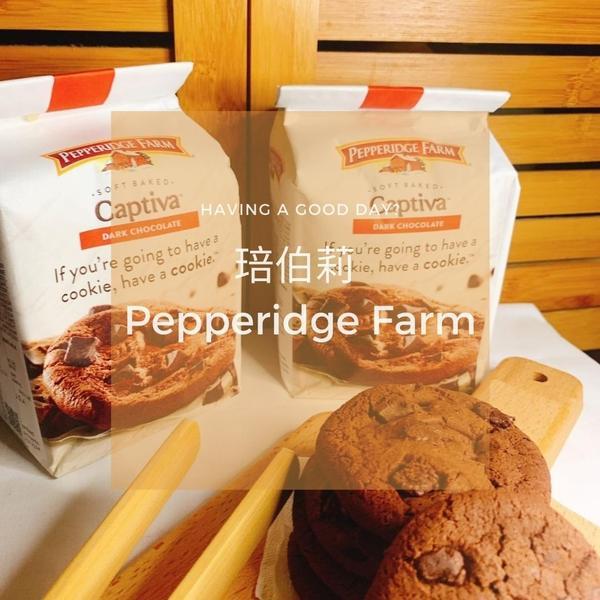 【軟餅乾】琣伯莉巧克力布朗尼餅乾 重度巧克力愛好者的最愛貝ㄦ是一個巧克力重度愛好者最高紀錄可以一個人
