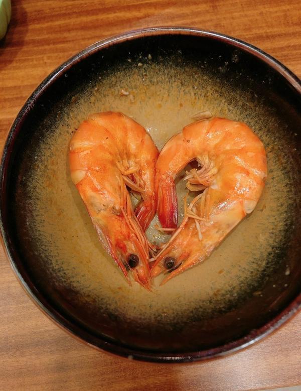 [桃園台茂|越式料理]沐越。時尚法式風格的越式料理,迷路小雞帶你體驗專屬越南的浪漫愛情台茂購物中心多