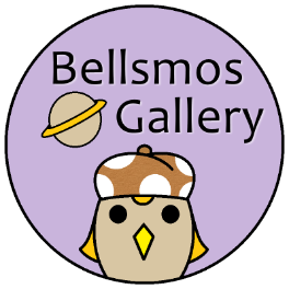 Bellsmos_Gallery
