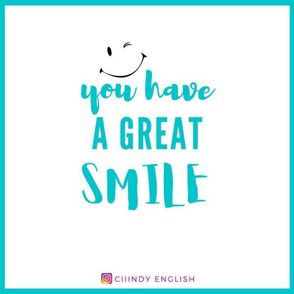 每天來點正面的力量💪🏾🥰 練習英文每天來點正面的力量,鼓勵身邊的家人朋友💙🥰 其實很簡單,