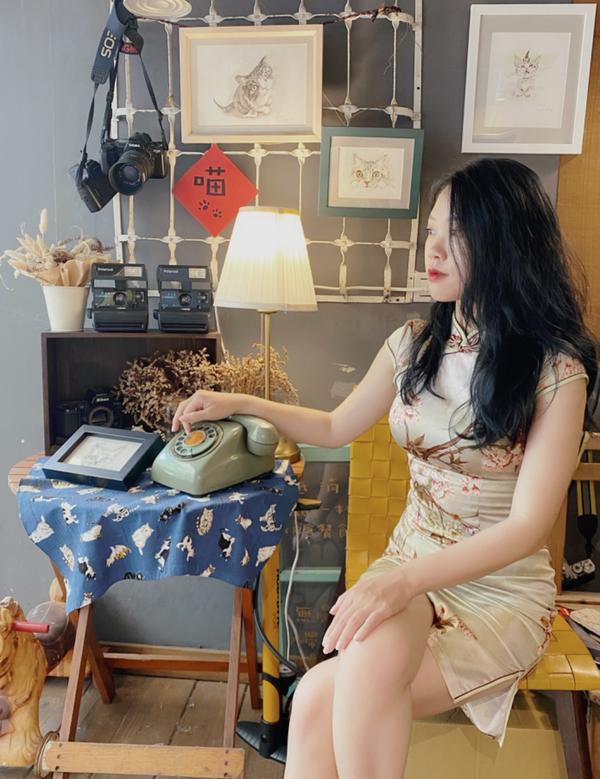 高雄文青咖啡廳-和好咖啡店#抽獎 這次參加力麗基金會、高雄文化局跟台鐵局合力舉辦的 「畫說台鐵與台灣
