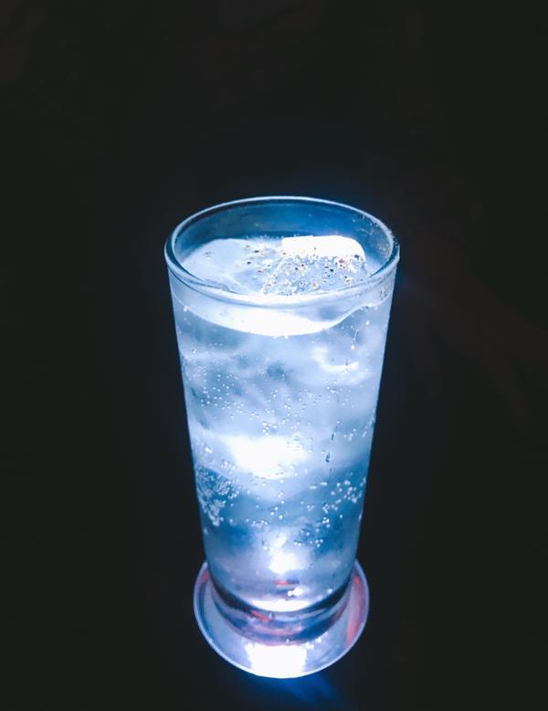 🍷臺北高cp值平價酒吧🍷平常上班小資族不管男生女生 對於住在台北市的開銷大戶頭很難有存款難免壓力