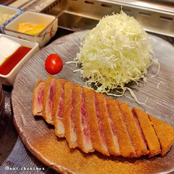 🍎台北||信義||炸牛定食▶台北||信義||Taipei||Xinyi◀⠀⠀⠀⠀⠀⠀⠀⠀⠀⠀⠀⠀⠀