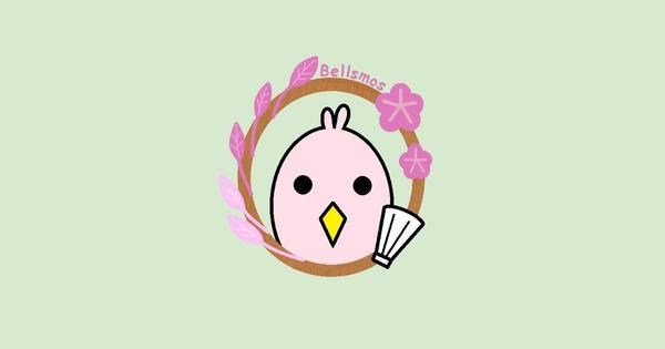 【Bellsmos(貝爾星球)】Fally(斐莉)系列【Bellsmos插圖角色介紹】1/4&nbs