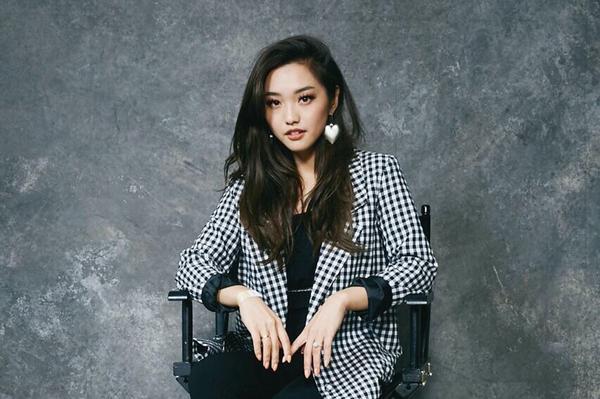 一天一YouTuber (中英文混搭)🍎 連續30天挑戰 🔮 EP15 Jenn ImJennI