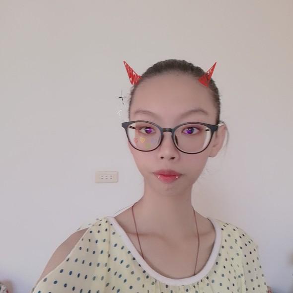 薰風Xunfeng