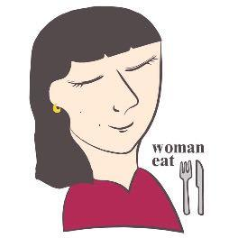 womaneat
