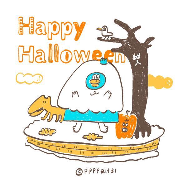 20·10·31⋯ 🎃➕🎃➕🎃➕🎃 祝大家萬聖節快樂✨✨ Happy Halloween