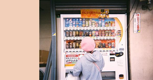 【大阪攝影】人人都可快速上手的富士即可拍底片相機系列1在當地買底片相機很便宜,至少買了七八台回去囤貨
