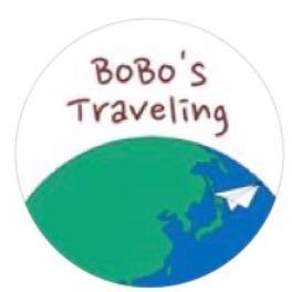 Bobo's foodie