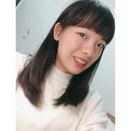 Silvia Chen