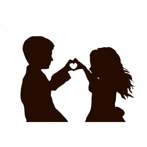 思考日記【九】愛情長跑,為什麼都會在慢跑中,從絕望裡分手?筆者前言:我自己本身沒有太多能寫出來的愛情