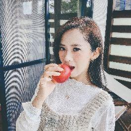Ivy Chang