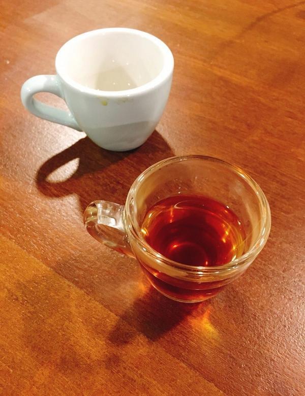 咖啡必聊話題 學起來秒變咖啡專家咖啡圈裡有幾支單品明星,一定要理解,這樣看到咖啡店裡的密密麻麻單品豆