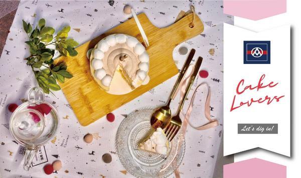 「全聯香芋布丁蛋糕」引爆搶購熱潮的神級甜點,讓你一吃就愛上~芋頭控絕對不容錯過! 全聯WeSweet