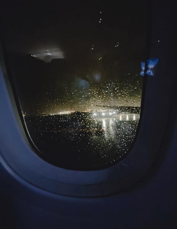 【心情文字】出發紐西蘭打工度假離家流浪的2020我的打工度假。旅行2月。始-------------