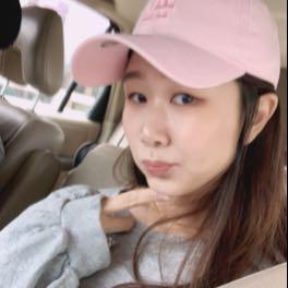 Cecilia Lau ♡