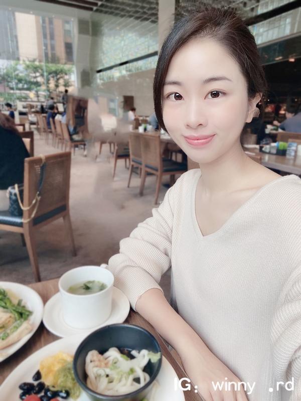 |台北早餐|晶華飯店早餐 柏麗廳 自助餐吃到飽多國料理早餐 晶華飯店的早餐是我第一次吃, 以前都是來