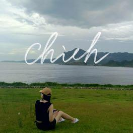chieh