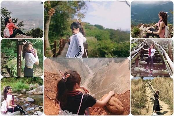 【懶人包】28座爬山步道景點分享!健康又能拍美照!【懶人包】28座爬山步道景點分享!健康又能拍美照!