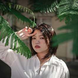 曹曹 |新竹生活紀錄