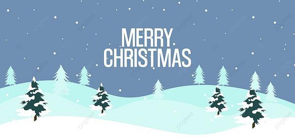 每年聖誕節都必聽這些歌!3首滿滿聖誕氣氛的日文歌曲!再過兩天就是聖誕節了,你準備好要去哪裡過節了嗎?