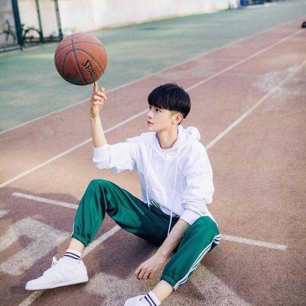 運彩NBA|台灣運動彩券能當成長期投資嗎?運彩NBA一直是很多人關注的焦點,有人單純喜歡看籃球,有的